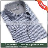 hombres de marca camiseta,homens marca camisa,dress shirts men slim fit