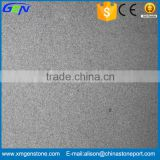 Chinese Natural Polished G614 Granite Stone