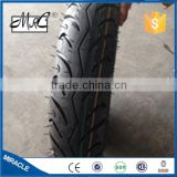 CHINA tire casing TT type motorcycle tires small scooter tyre tricycle tyre 3.50-10