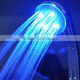 WMDN12-67 Plastic Toilet European LED Shower Head