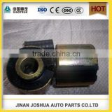 factory price China SHACMAN parts 81.96210.0450 stabilizer bar bushing