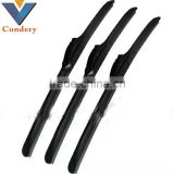 wiper blade multifunction car wiper blade wiper motor FOR Audi