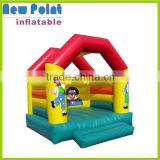 Simple inflatable castle bouncer, bouncy castles ,inflatable castles for fun,adule bouncy castles