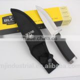 Staight outdoor knife.Superior survival Fixed Blade diving combat knife                                                                         Quality Choice                                                                     Supplier's Choice