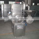 High quality Industrial food grinder/grain flour mill roller for wheat flour mill machinery