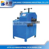YONGBANG Bending Machines YB-DGWJ-G76 Electric Multi-function Round and Square Tube Bending Machine