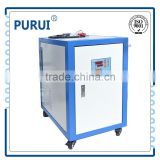 Sealing Lab Heat Pump, High Temperature Circulating Equipment, Professional Manufacturer
