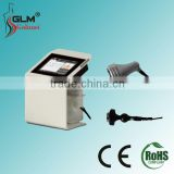 ultrasound cavitation slimming gel system