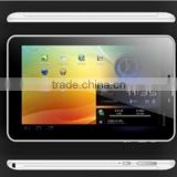 7 inch android tv tuner full function tablet 3g wifi bluetooth gps digital tv
