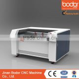 Two heads Laser Engraving Cutting Machine BCL-X2H Series price