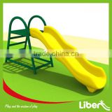 Wenzhou Manufacturer Outdoor Plastic Used Water Slides for Sale LE.HT.086                                                                         Quality Choice                                                     Most Popular