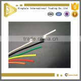 Customed PVC Plastic Coated Steel Cable with Covering