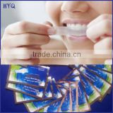 28 PCS Professional Non-Peroxide Teeth Whitening Strips