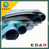 Korea Green ESD Rubber Sheet Roll, Roll of Rubber Mat, Rubber Sheet/ Rubber Roll