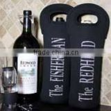 Whiskey buy wine beer bottle cover wholesale dongguan made