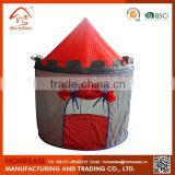 Wholesale Hot Selling Folding Child Tent,Foldable Lovely Kid Tent,Princess Kid Play Tent