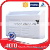 Alto D-105 dehumification machine indoor dry air dehumidifier pool water home depot wholesale dehumidifier                                                                         Quality Choice