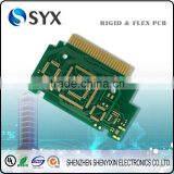 2oz copper thickness pcb,heavy copper based pcb boards,Multilayer PCB(ISO9001/TS16949/IPC/ROHS/UL)