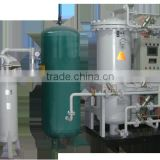psa oxygen generator for oxygen plant for oxygen generating machine