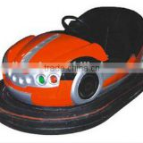 UFO electric battery bumper car for sale