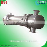 air to water heat exchanger / high efferency heat exchanger