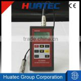 TG8830N 0-1250um Eddy current principle, non-transmitting electricity cover layer coating thickness gauge