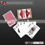 buy custom cards front and back custom playing cards