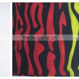Hot sale viscose scarf bandanas caps pattern polyester scarf fashion bandana magic bandanas