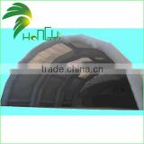 Giant Hot Popular Selling Event Use Custom Hongyi Inflatable Tent