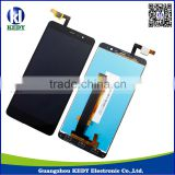 Replacement For Xiaomi Redmi Note 3 LCD Display + Touch Screen Digitizer Assembly For Xiaomi Redmi Note 3 LCD