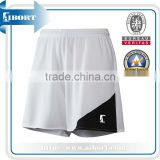 Black Sportswear basketball shorts