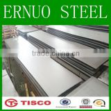 CCS ABS GL BV DNU LR ship building steel Grade A