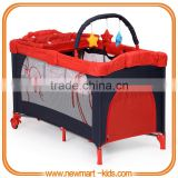 Baby playpen travel cot playpen baby play yard baby bed