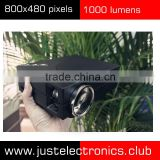 China Wholesale Home Theater Projector