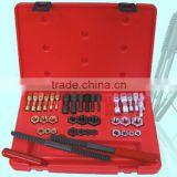 38PC Rethreadng Tool Set