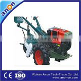 ANON Agriculture use disel engine good quality tractor used sale                                                                         Quality Choice