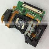 Factory Price For PS3 Slim KES 450AAA Laser With Mechanism Replacement PS3 Slim KEM 450AAA Laser Repair Part