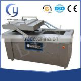 wholesale price automatic sausage vacuum packing machine