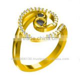 Jewelry 3d Cad File For Sale