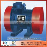 Xinxiang Dahan Oscillating motor with large exciting force