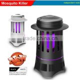 Manufacturer wholesale Electric bug zapper,mosquito trap