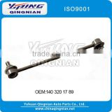 Rear Stabilizer Link Bar used for Mercedes Benz S-class OEM:140 320 17 89