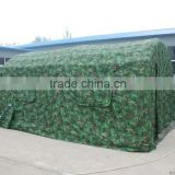 army surplus tents army kids tent big tents for sale army