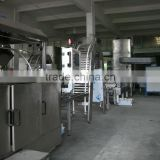 Good Quality Gas Wafer Biscuit Machine Supplier