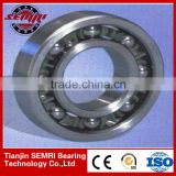 SEMRI company deep groove ball bearing price list 6000series 6002 15x32x9mm with large stock