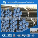 "hot dip galvanized steel pipe alloy steel pipe price per meter 12"" 10"" 8"""