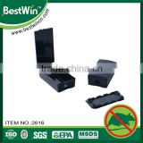 BSTW professional pest control factory rat bait station                                                                         Quality Choice