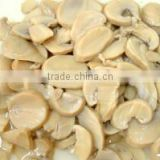 2015 Canned mushroom with good quality for sale