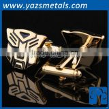 promotional gifts batman cufflinks