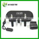 2014 atomizer CE5+, e cigarette ego ce5, colorful electronic cigarette atomizer in the Kangerm hottest sale